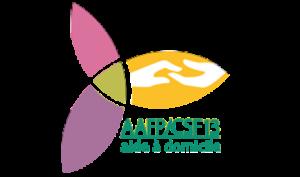 logo13