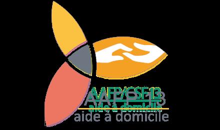 Aide Familiale Populaire  des Bouches-du-Rhône
